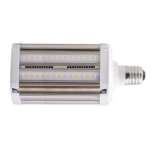 SATCO LED Mogul LED 110 Watt HID Replacements Bulb with 5000K 14000 Lumens 85 CRI and 180 Degrees Beam