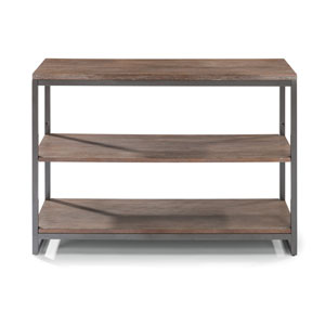 Barnside Metro Console Table
