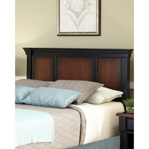 Aspen King and California King Headboard