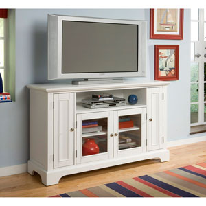 Naples Entertainment Credenza