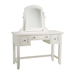 Naples Vanity Table