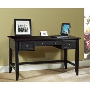 The Bedford Executive Desk
