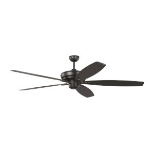 Dover Oil Rubbed Bronze 68-Inch Ceiling Fan