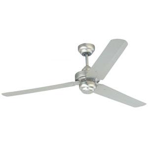 Studio 54-Inch Ceiling Fan