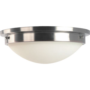 Gravity Flush Ceiling Light