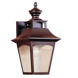 Homestead Outdoor Light