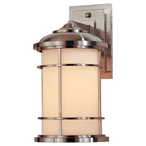 Lighthouse Wall Mount Sconce