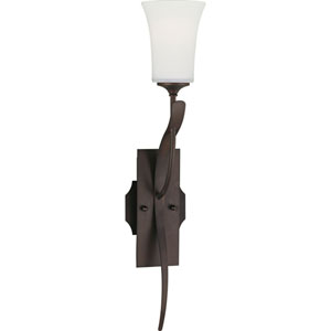 Boulevard One-Light Wall Sconce