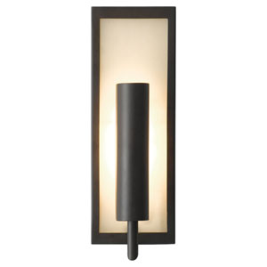 Mila Oil Rubbed Bronze Sconce