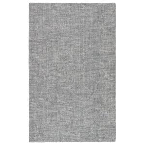 Reliance Gray 5 Ft. x 8 Ft. Rectangular Rug