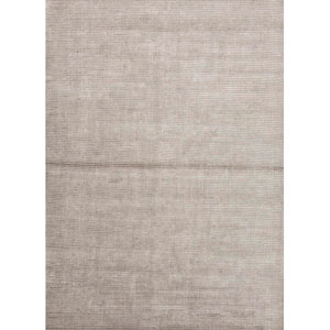 Basis Gray Rectangular: 5 Ft. x 8 Ft. Rug