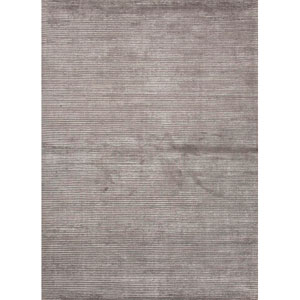 Basis Grayish Rectangular: 5 Ft. x 8 Ft. Rug