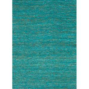 Calypso Blue Rectangular: 5 Ft. x 8 Ft. Rug