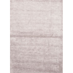 Lustre Gray Rectangular: 5 Ft. x 8 Ft. Rug