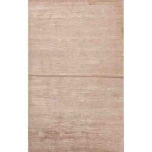 Basis BI01 Alabaster Rectangular: 10 Ft. x 14 Ft. Rug