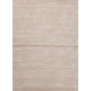 Basis BI07 Tan Rectangular: 10 Ft. x 14 Ft. Rug