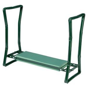 Folding Kneeler Seat