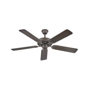 Propel Metallic Matte Bronze 52-Inch Ceiling Fan