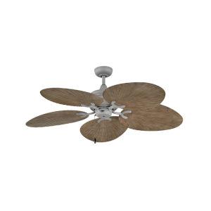 Tropic Air Graphite 52-Inch Ceiling Fan