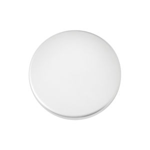 Tier Appliance White Light Kit Cover