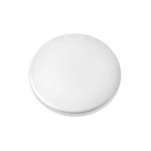 Ventus Matte White Light Kit Cover