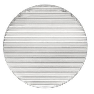 Linear Filter 2-Inch Landscape Lens, Six Pack