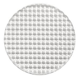 Prismatic Filter 2-Inch Landscape Lens, Six Pack