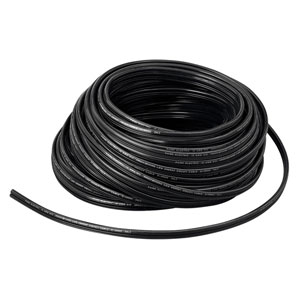 500 Foot Landscape Leadwire