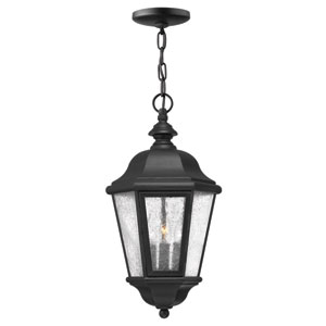 Edgewater Outdoor Hanging Pendant