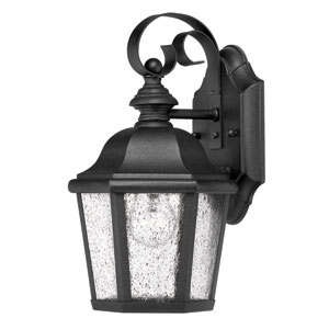 Edgewater Small LED Outdoor Wall Mount