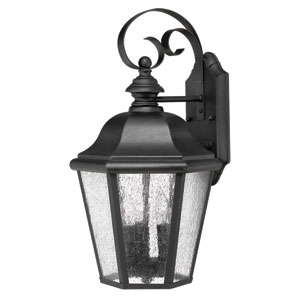 Edgewater Medium LED Outdoor Wall Mount