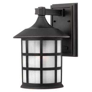Freeport Olde Penny One-Light Medium Outdoor Wall Light