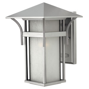 Outdoor Harbor Medium Base Outdoor Wall Mount
