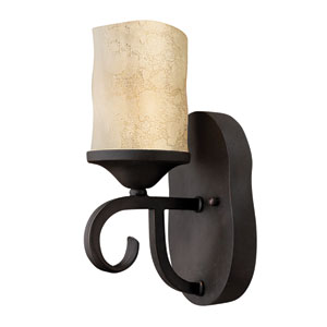 Casa One-Light Wall Sconce