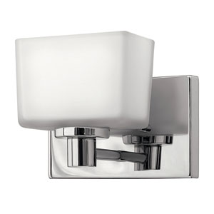 Taylor One-Light Bath Fixture