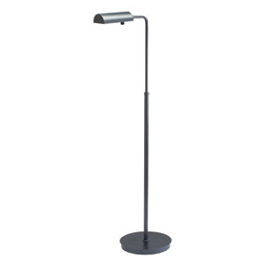Generation Granite 32-Inch One-Light Floor Lamp