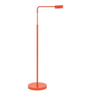 Generation Bittersweet 37-Inch LED Floor Lamp