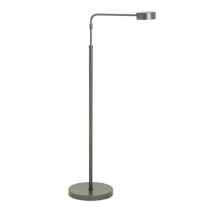 Generation Granite 37-Inch LED Floor Lamp
