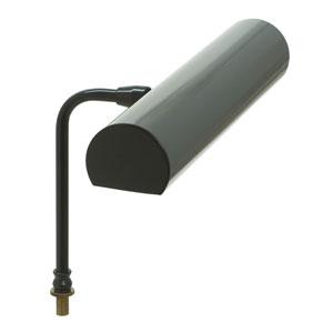 Task Black 12-Inch LED Lectern Lamp