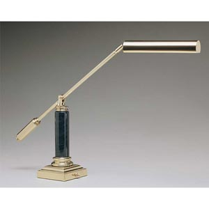 Balance Arm Desk Lamp