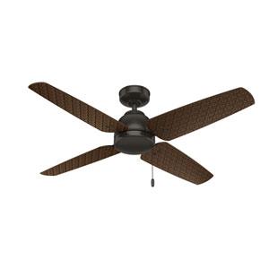 Sunnyvale Premier Bronze 52-Inch Ceiling Fans
