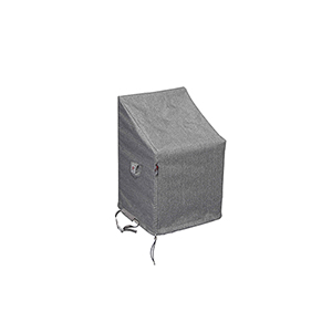 Platinum Shield Outdoor Large Chair Cover