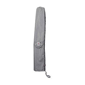Platinum Shield Outdoor Small Umbrella Cover
