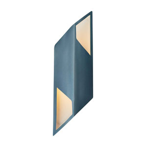 Ambiance Midnight Sky Six-Inch One-Light LED Wall Sconce
