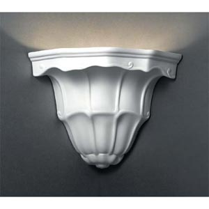 Small Florentine Wall Sconce