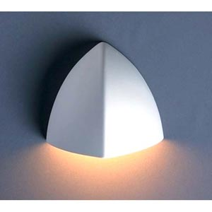 Small Ambis Downlight Wall Sconce