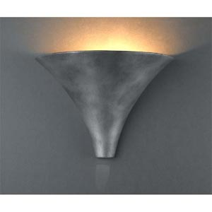 Flare Wall Sconce