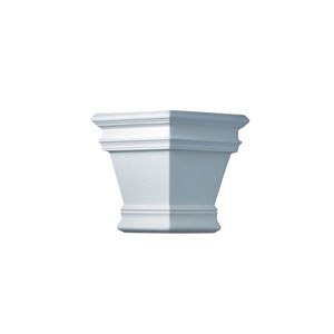 Ambiance Bisque Two-Light Americana Wall Sconce