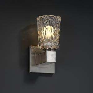 Veneto Luce Aero One-Light Sconce
