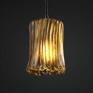 Veneto Luce Modular Dark Bronze Mini Pendant